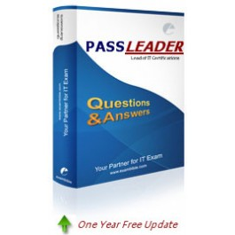 Aruba Certified Clearpass Associate v6.4