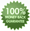 PassLeader - 100% Money Back Guarantee