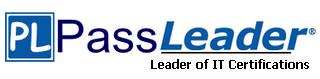 Passleader